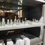 Hydraulic supplies in Dothan, AL